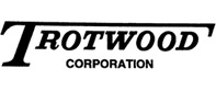 Trotwood Corporation